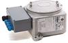 FlexEx Power Supply -- 1797-PS2E2