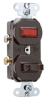 Combination Switch/Pilot Light -- 692 - Image