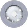 Norton® 32A46-KVBE Vitrified Wheel -- 66252838308 - Image