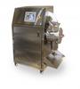 Process Dryer -- WaveMix Mini -Image