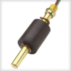 Single-Point Level Switch -- TH-800 Series