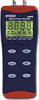Differential Pressure Manometer -- EX406800