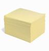PIG Yellow Absorbent Mat Pad