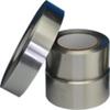 Premium Self-Wound Foil Tape -- Polyken® 345SW