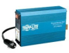 Tripp Lite PowerVerter Ultra-Compact PVINT375 - DC to AC power inverter - 375 Watt -- PVINT375