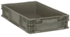 Bins & Systems - Straight Wall Containers (RSO Series) - RSO2415-5