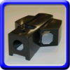 C&K Plastics / Valley Extrusions - Image