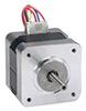 NMB TECHNOLOGIES - 34KM-K221-99W - Hybrid Stepper Motor -- 630680