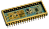 D/R Converter, Low Power, High Frequency (SDC) -- DR-11525
