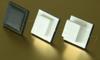 PIN Photodiode Series X -- 50147701