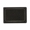 RF Receivers -- 583-1075-1-ND - Image