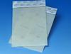 3M™ Tape Sheets 822 Clear, 4 in x 6 in, 40 pads per inner 5 inners per case 200 pads per case Bulk -- 822