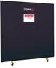 Flex-Guard™ Moveable Laser Barrier Panels - Image
