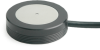 OmniCure® Cure Site Radiometer