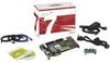 Programmable Logic Development Kits -- 7832885