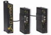 Ethernet Powerlink Motion Controller -- ACR9040