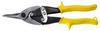 Snip -- 1100L
