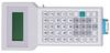CAN bus analysis unit -- EC2036