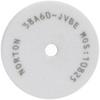 Norton® 38A60-JVBE Vitrified Wheel -- 66243529032 - Image