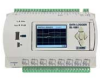 8-Channel Data Logger (With LCD) -- 2134.62