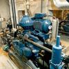 GEHO® ZPR Pump - Image