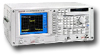 100kHz-1.8GHz Vector Network/Spectrum Analyzer -- AT-4396B