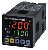 Dual PID Auto Tuning Controller -- TZN4H Series