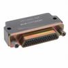 D-Sub Connectors -- 1003-MDM-51PCBRM7-ND
