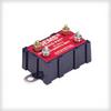 SPDT-PAKS Relay -- 22155