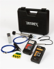 Flooring Master Inspection Kit - FM-KIT4 -- TR660