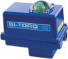 Electric Actuator -- BI-200/300