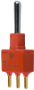 Toggle Switches -- CKN1518-ND