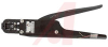 22-32AWG Ratchet Action Crimp Tool. Crimp-to-Wire MiniPV -- 70088944 -- View Larger Image