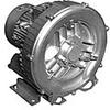 Regenerative Vacuum Pump -- VB3HF -Image