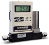 810 Series MassTrak® Mass Flow Controller -- 810C-NR