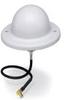 Antenna - RAD-ISM-2400-ANT-VAN-3-1-MCX - 2885702 -- 2885702