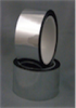 Metalized Polyester Film Tape -- Patco® 6035