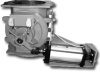 Rotary Valves: Feeding and Metering -- CI-RPV Series - Image