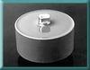 High Voltage Ceramic Capacitor -- 07812