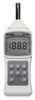 407750 - Extech Integrating Sound Meter with RS-232 -- GO-40425-00