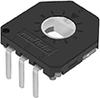 Rotary Position Sensors -- SV03L103AEA01T00