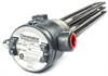 Immersion Heater - Screw Plug - Solution Water Applications -- MTI-3 -Image