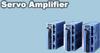 AC Servo Amplifier -- TEO Series - Image