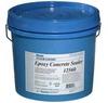 Devcon Asphalt & Concrete Sealant - Clear Liquid 2 gal Pail - 12560 -- 078143-12560 - Image