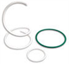 Back - Uo Rings - Image