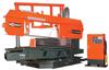 Semi-Automatic Swivel Head Double Mitering Saw -- SH-1000DM