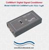 CellMite® Digital Signal Conditioner, TEDS-Tag Auto ID, Encased -- Model 4325B -Image