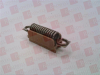 SIEMENS E47 ( HEATER HEATER ELEMENT ) -Image