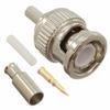 Coaxial Connectors (RF) -- 2057-RF1-03B-D-02-50-ND -Image