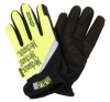 Mechanix Wear FastFit Gloves -- WPL838